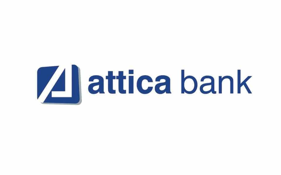 atticabank_n_logo_cmyk_a1-thumb-large